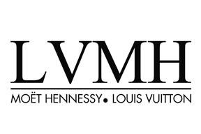 11_LVMH.jpg