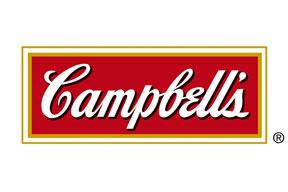 9_Campbells.jpg